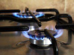 enargas afirma que 2 tercios de hogares con menores ingresos salieron de la pobreza energetica en 2020