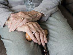 Reforma en Ganancias: alivio para el bolsillo de los jubilados