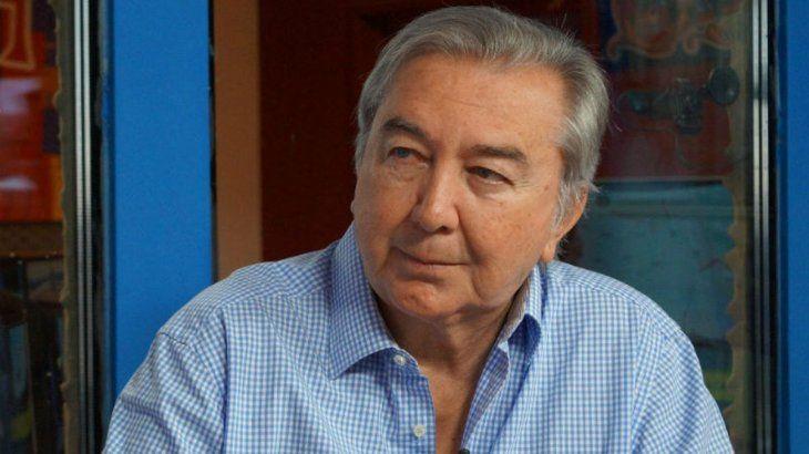 Ricardo Zorzón