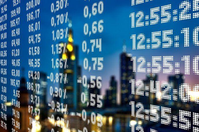 ¿Por qué hay que desarrollar el mercado de capitales argentino?