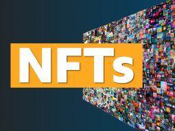 Colonia Cripto: NFT una nueva experiencia