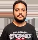 Matias Reynoso