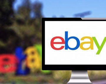 Los planes de eBay para incorporar Bitcoin
