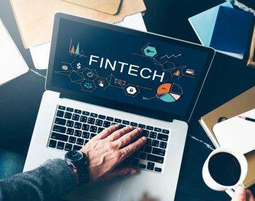 Oportunidades. El surgimiento de empresas dedicadas a prestar servicios de pagos digitales, créditos, inversiones, seguros, blockchain y criptoactivos creció de manera exponencial, generando miles de puestos de trabajo.