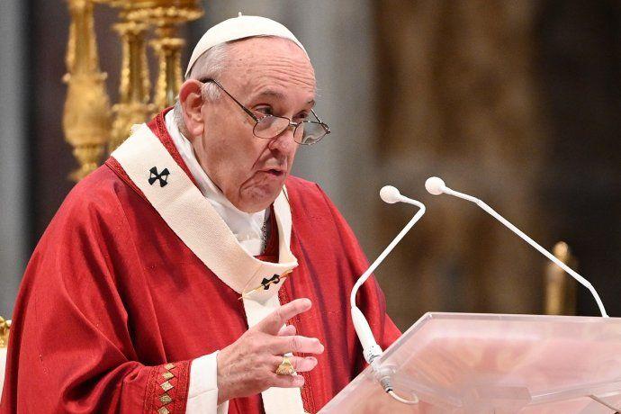 la-iglesia-catolica-esta-mediando-las-negociaciones-el-gobierno-duque-y-los-movimientos-sociales-col