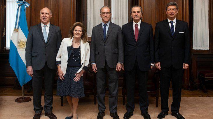 los-jueces-se-tienen-que-sacar-las-ganas-jugar-la-politica-remarco-el-secretario-justicia