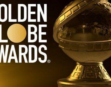 La ceremonia de los Globos de Oro se postergó y se realizará el 28 de febrero de 2021.