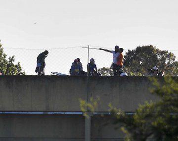 Penales bonaerenses: acuerdo para el retorno de las visitas presenciales a partir del 14 de noviembre