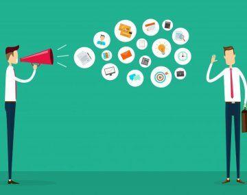 Organizaciones: congruencia comunicacional para distinguirse