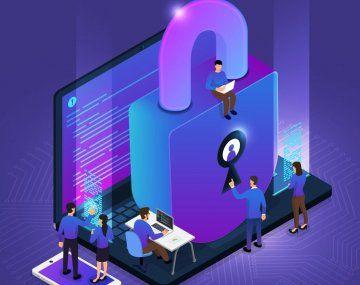 Cómo frenar el ciberdelito en la banca