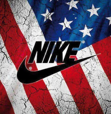 Dominio. La firma estadounidense de indumentaria y calzado deportivo lidera en el rango de las marcas del sector.