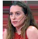 Ximena Rattoni