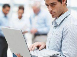 La industria de servicios (informática y programación, servicios profesionales y diseño, entre otros) exportó durante 2020 un total de u$s5.700 millones anuales.