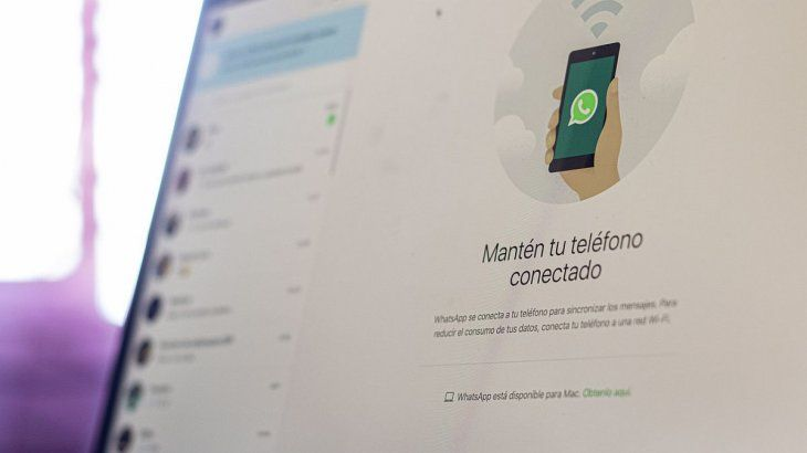 whatsapp-es-una-las-aplicaciones-mensajeria-mas-usadas-el-mundo