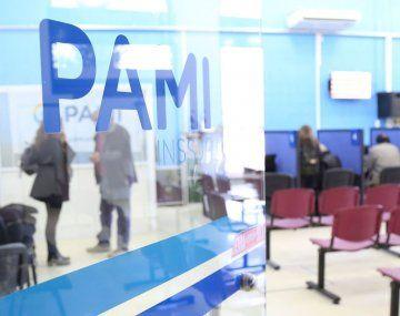 La directora del PAMI, Luana Volnovich, pidió a la Ciudad que se incluya a la obra social en su plan de vacunación.