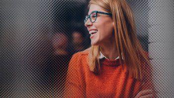 banco santander lanza 3.000 nuevas becas y un reto global de emprendimiento