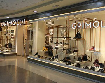 Grimoldi solicitó el Procedimiento Preventivo de Crisis ante la caída de las ventas.