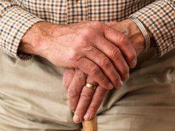 Una nueva política para proteger el bolsillo de los jubilados