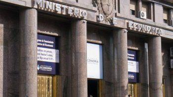 politica fiscal: ¿ajuste o reforma?