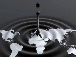 TotalEnergies reveló sus predicciones de consumo de petróleo para 2030 y 2050