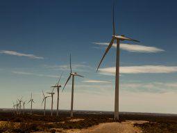 Innovar en la eficiencia energética
